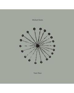 MICHAEL RANTA - 6 - Belgium - Metaphon - 2xLP - Yuen Shan