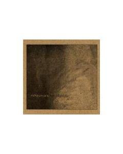 EVAPORI - 1000füssler 011 - Germany - tausendfüssler - CD - Rehearsal For Objects