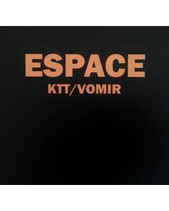 KTT / VOMIR