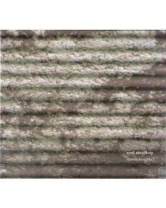 ROEL MEELKOP - aatp18 - Germany - aufabwegen - CD - 5(zwischefaelle)