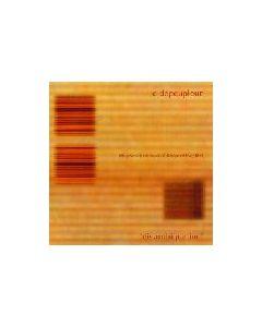 LE DEPEUPLEUR [Karkowski/Toeplitz] - aatp15 - Germany - aufabwegen - CD - Disambiguation