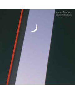 ASMUS TIETCHENS - aatp57 - Germany - aufabwegen - MCD - Soirée fantastique