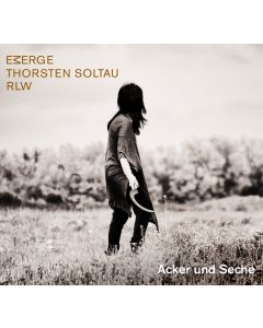 THORSTEN SOLTAU/EMERGE/RLW