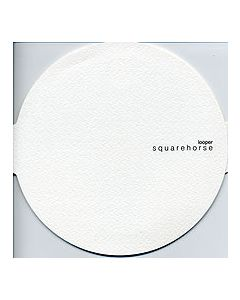 LOOPER - absurd45 - Greece - absurd - CD - Squarehorse