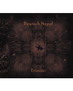 DEUTSCH NEPAL