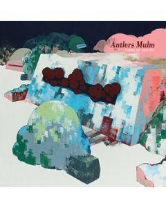 ANTLERS MULM