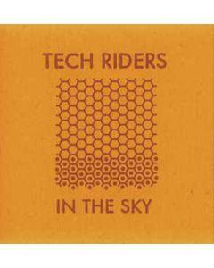 TECH RIDERS