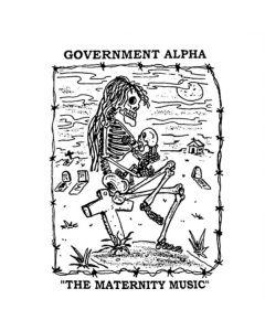 GOVERNMENT ALPHA