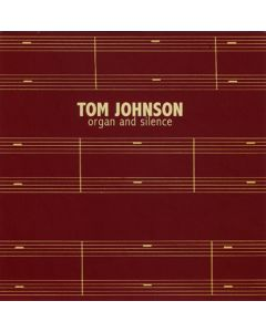 TOM JOHNSON
