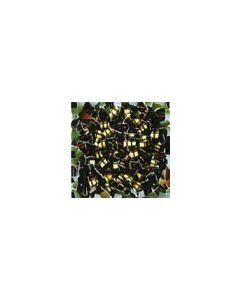 M.B. (MAURIZIO BIANCHI) - SVR04012 - Italy - SmallVoices - CD - Amblehn Tale