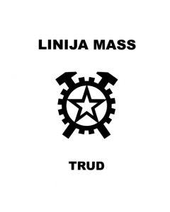 LINIJA MASS