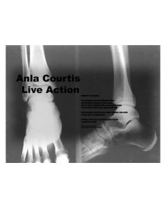ANLA COURTIS - Live Actions 005 - Malaysia - Live Actions / Herbal - CDR - Live Actions