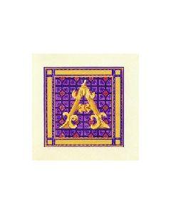 AUBE - KA200004 - Italy - Armonika - CD - Millennium - Aprilis