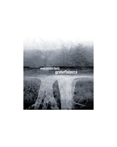 MONSTRARE/WILT - A.R.05.02 - Canada - Angle Records - CD - Graveflowers
