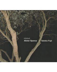 ALISTER SPENCE/SATOKO FUJII