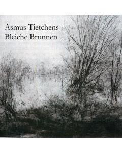 ASMUS TIETCHENS