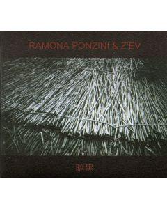 RAMONA PONZINI & Z'EV