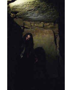STEPHEN O'MALLEY - AUSSAAT05 - Germany - Aussaat - LP - Cocon & Oiseau De Nuit
