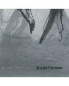 ASMUS TIETCHENS - BAR004 - Netherlands - Barooni - CD - Sinkende Schwimmer