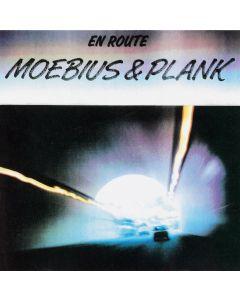 MOEBIUS & PLANK