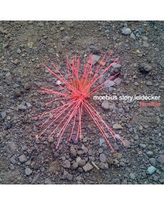 MOEBIUS/STORY/LEIDECKER