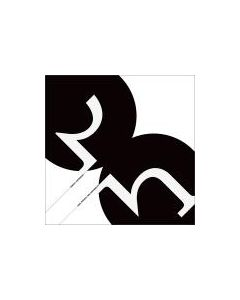 C.M. VON HAUSSWOLFF/ROBERT PIOTROWICZ - BC 02 - Poland - Bocian Records - LP - s/t