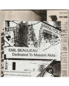 EMIL BEAULIEAU