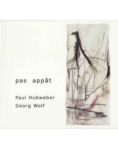 PAUL HUBWEBER/GEORG WOLF