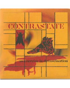 CONTRASTATE