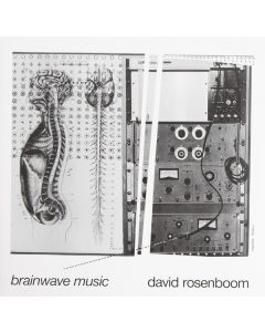 DAVID ROSENBOOM