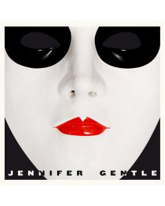 JENNIFER GENTLE