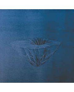 DUBIT - BWCD02 - Italy - Backwards - CD - VITRIOL
