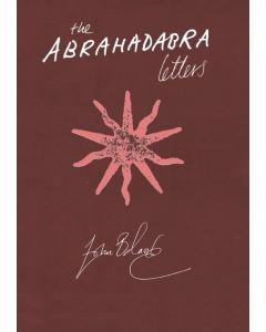 JOHN BALANCE & ANTHONY BLOKDIJK