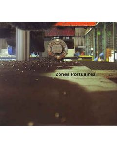 ERIC LA CASA/CEDRIC PEYRONNET - Concrete Disc 1304-2 - Malaysia - Herbal International &#8206 - 2xCD - Zones Postuaries