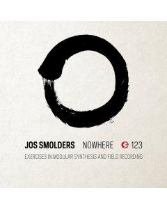 JOS SMOLDERS