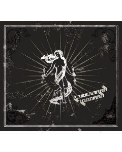 LULL/BETA CLOUD/A. LILES - CSR139CD - UK - Cold Spring - CD - Circadian Rhythm Disturbance...