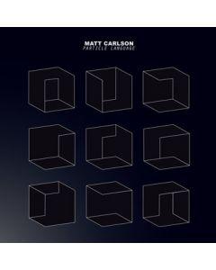 MATT CARLSON