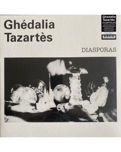 GHEDALIA TAZARTES