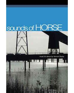 YANNICK DAUBY - Atelier Hui-Kan - 2xCD - Sounds Of Horse
