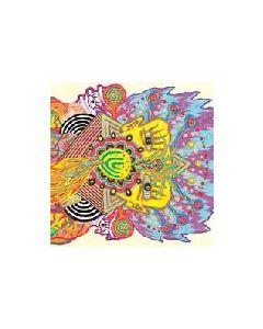 UTON - Dekorder 020 - Germany - Dekorder - LP - Alitaju Ylimina