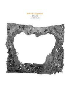 ROBERT CURGENVEN - der012 - USA - Dragon's Eye Recordings - 2xCD - Climata