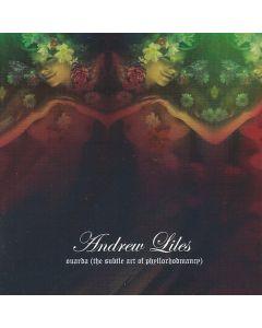 ANDREW LILES