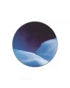 THOMAS KÖNER / ASMUS TIETCHENS / DITTERICH VON EULER-DONNERSPERG - DS113 - Germany - Die Stadt - CD