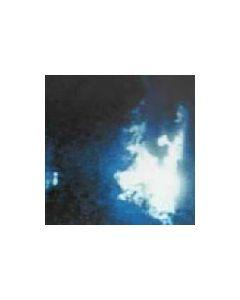 MICHAEL PRIME - DS42 - Germany - Die Stadt - LP - Requiem