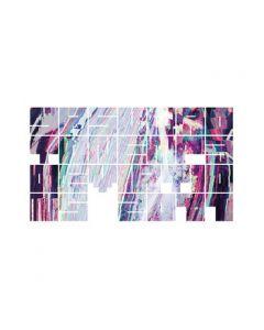 YASUNAO TONE - eMEGO 126 - Austria - editionsMego - LP - MP3 Deviation #8