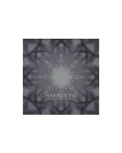 MAEROR TRI - EE13 - Belgium - EE Tapes - CD - Yearning For The Secret(s) Of Nature