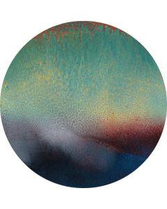 RICK REED - eeaoa027 - USA - Elevator Bath - PicLP - Dreamz / Blue Polz