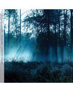 MATT SHOEMAKER - eeaoa034 - USA - Elevator Bath - CD - Soundtrack For Dislocation