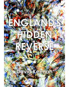 DAVID KEENAN - UK - Strange Attractor - Book - England's Hidden Reverse
