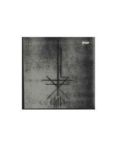 KTL - eMEGO084 - Austria - editionsMEGO - CD - KTL